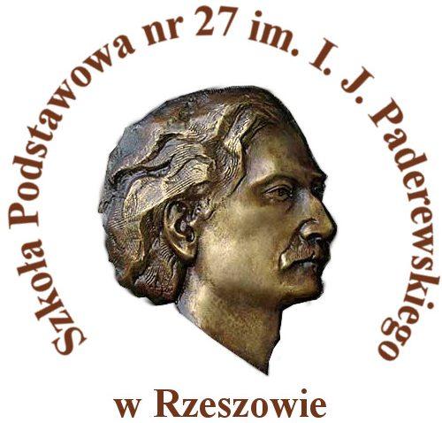 Zespół Szkolno-Przedszkolny nr 6 w Rzeszowie