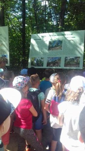 Konopnicka Lukasiewicz wycieczka KK (23)