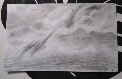 krajobrazy (13)