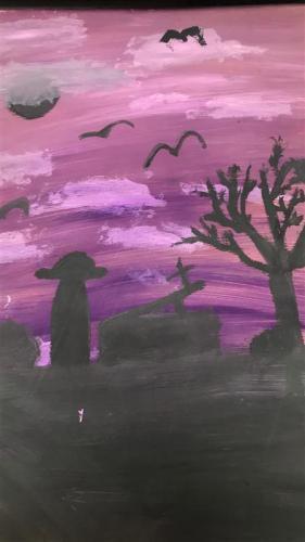 krajobrazy (15)