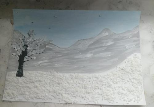 krajobrazy (27)