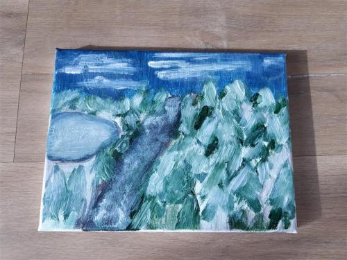 krajobrazy (30)