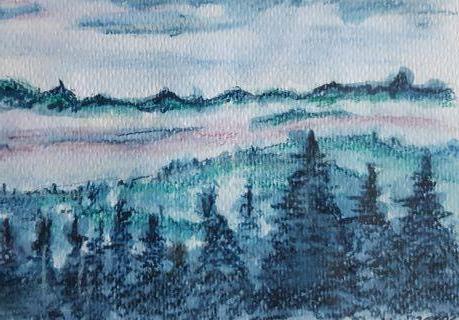 krajobrazy (34)