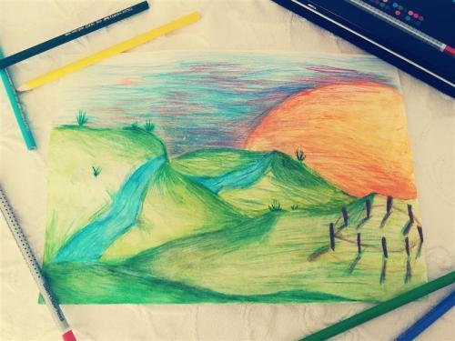 krajobrazy (5)