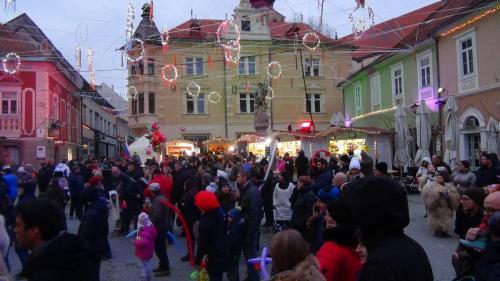 STROBOS ERASMUS PLUS2019 Słowenia (10)