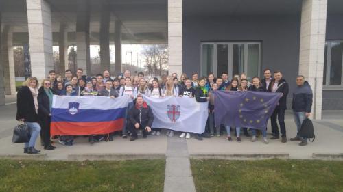 STROBOS ERASMUS PLUS2019 Słowenia (36)