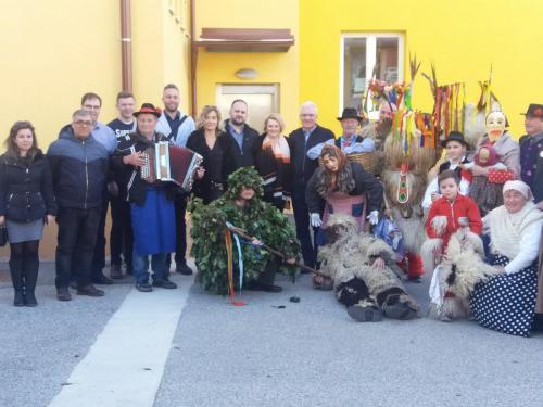 STROBOS ERASMUS PLUS2019 Słowenia (38)