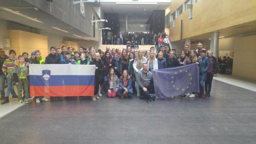 STROBOS ERASMUS PLUS2019 Słowenia (39)