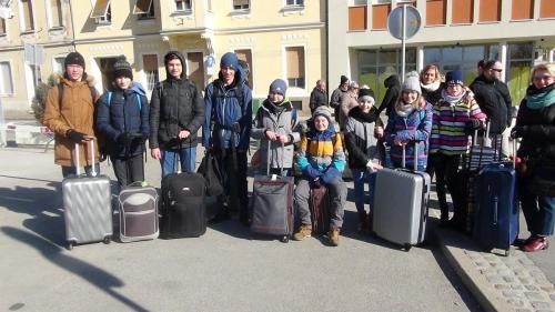 STROBOS ERASMUS PLUS2019 Słowenia (8)