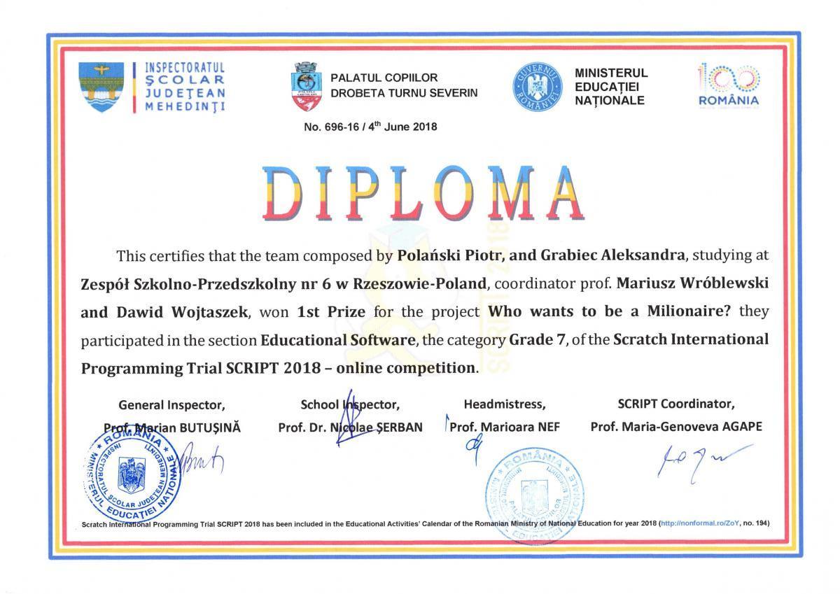 180618 Script18 Diploma696-016