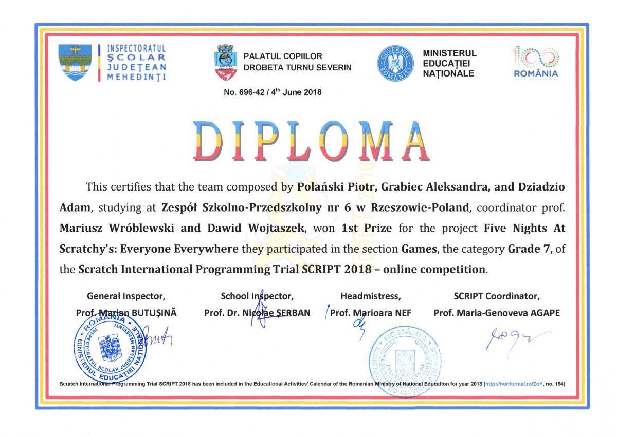 180618 Script18 Diploma696-042