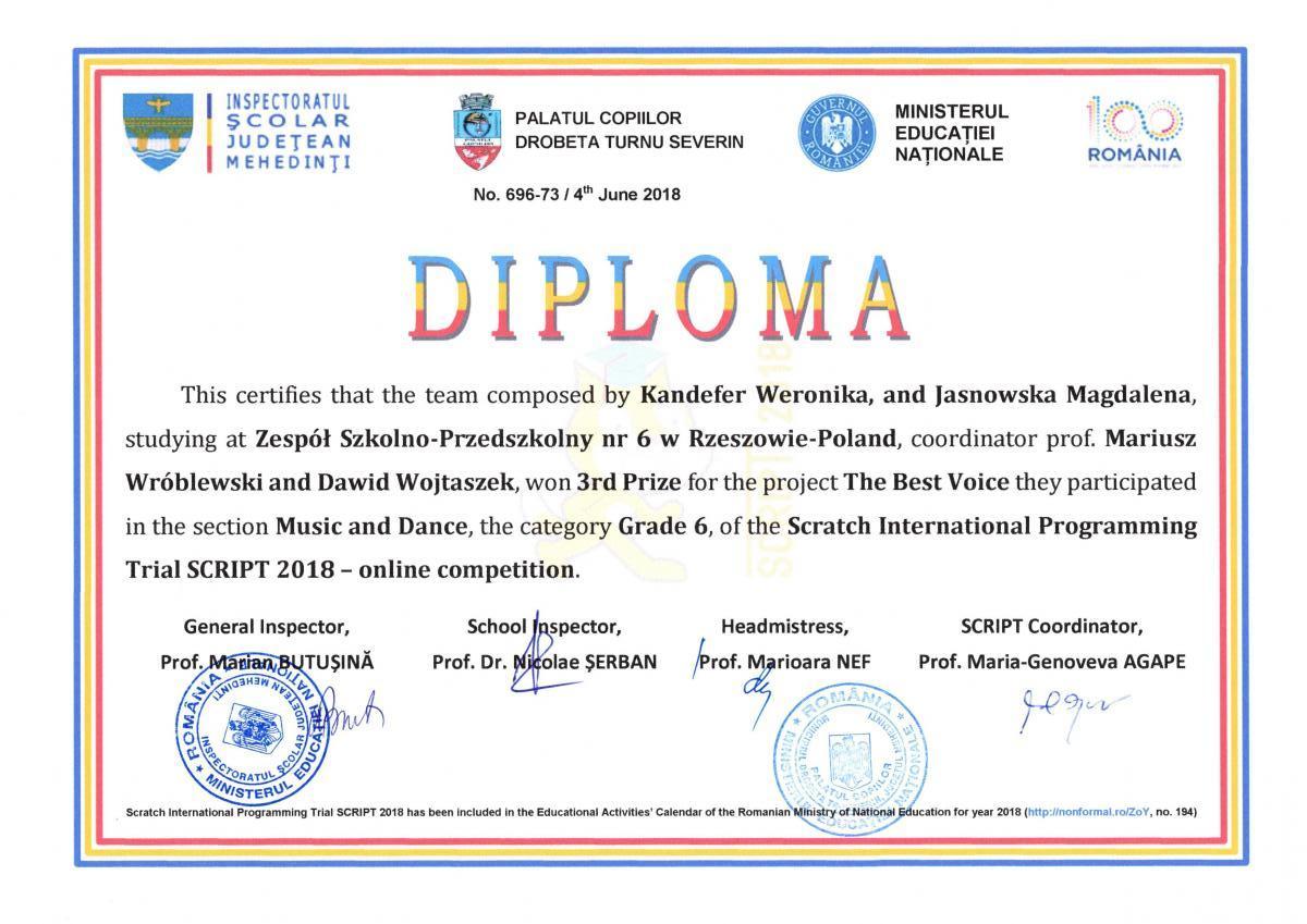 180618 Script18 Diploma696-073