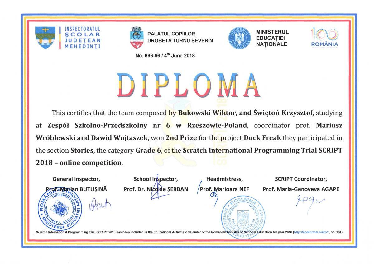 180618 Script18 Diploma696-096