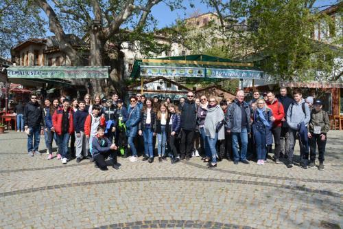 Erasmus turcja 02 04  (23)