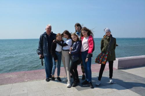 Erasmus turcja 02 04  (26)