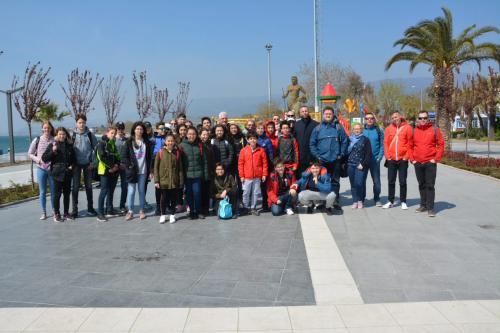 Erasmus turcja 02 04  (27)