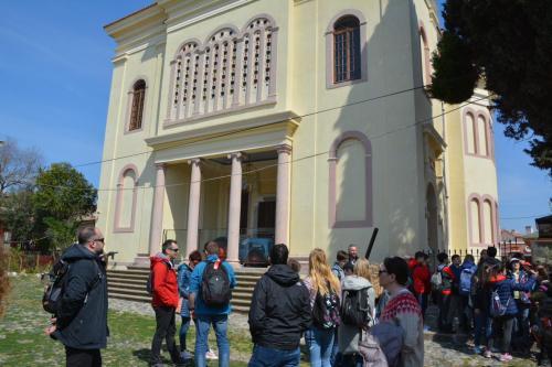 Erasmus turcja 02 04  (33)