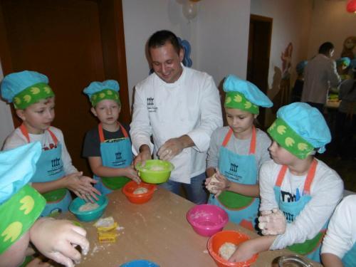 warsztaty kulinarne 3c (11)