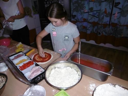 warsztaty kulinarne 3c (13)