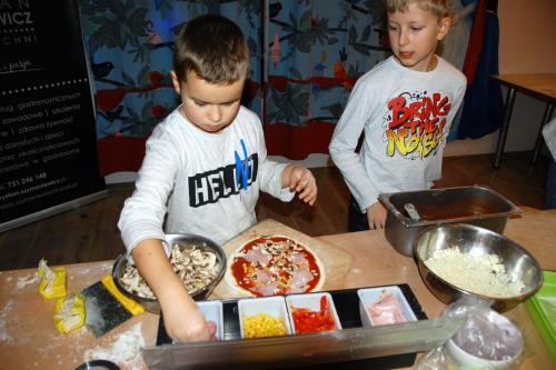 warsztaty kulinarne 3c (14)