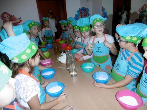 warsztaty kulinarne 3c (4)