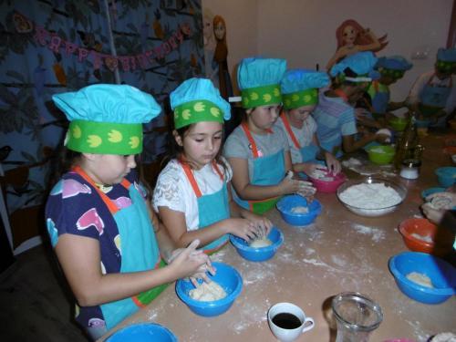 warsztaty kulinarne 3c (9)