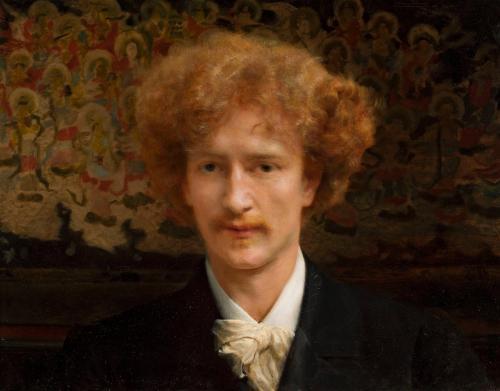 1920px-Alma-Tadema Ignacy Jan Paderewski