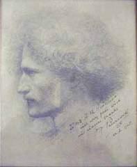 Paderewski2is