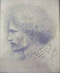 Paderewski2is