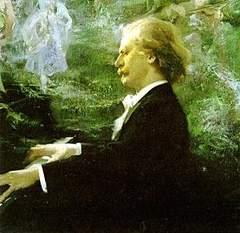 Paderewski3is