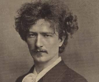 Paderewski5is