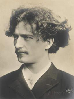 Paderewski7is
