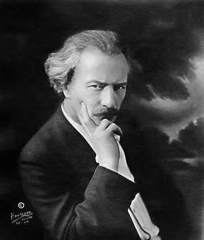 Paderewski8is