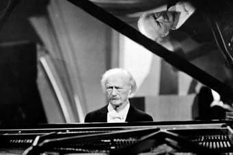 Paderewski fortis