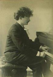 Paderewskiis