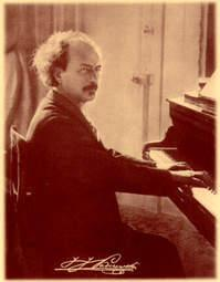 paderewski1is